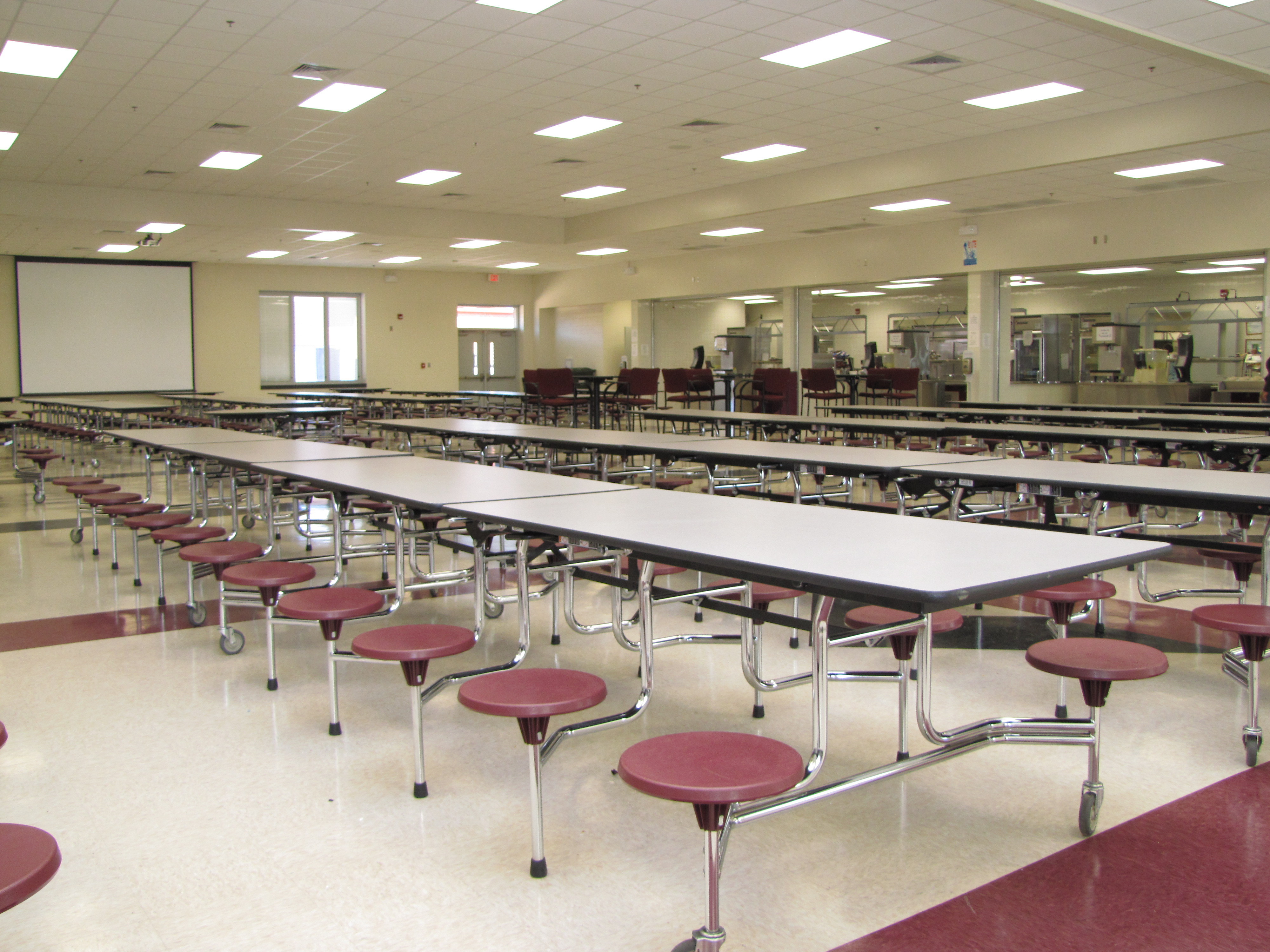 bunker hill high school cafeteria and kitchen hickory nc cbsa